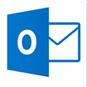 Outlook & Office 365